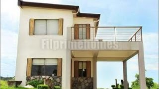 Repeat youtube video House and Home Hollywood B (Dressed Up) at California West Hills, Imus