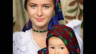 Traiasca Romania - imn al cenaclului Flacara