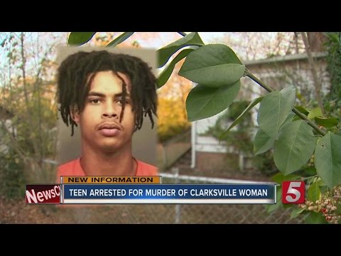 18-year-old shot, killed in Annapolis from YouTube · Duration:  2 minutes 5 seconds