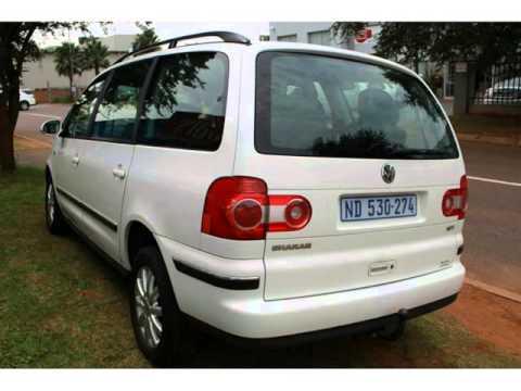 2006 volkswagen sharan 1 8 turbo manual 7 seater aa roadworthy auto rh youtube com manual vw sharan pdf manual vw sharan 1998 pdf