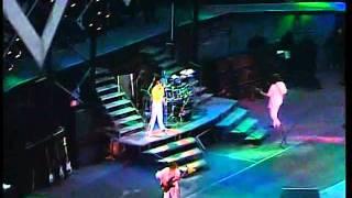 Baixar Queen - Live at Wembley Stadium 1986 - DVD Part 3