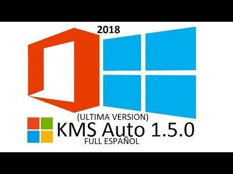 activar windows 10 kmsauto mega