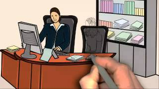 Corporate Tax Accountants in Toronto and Mississauga