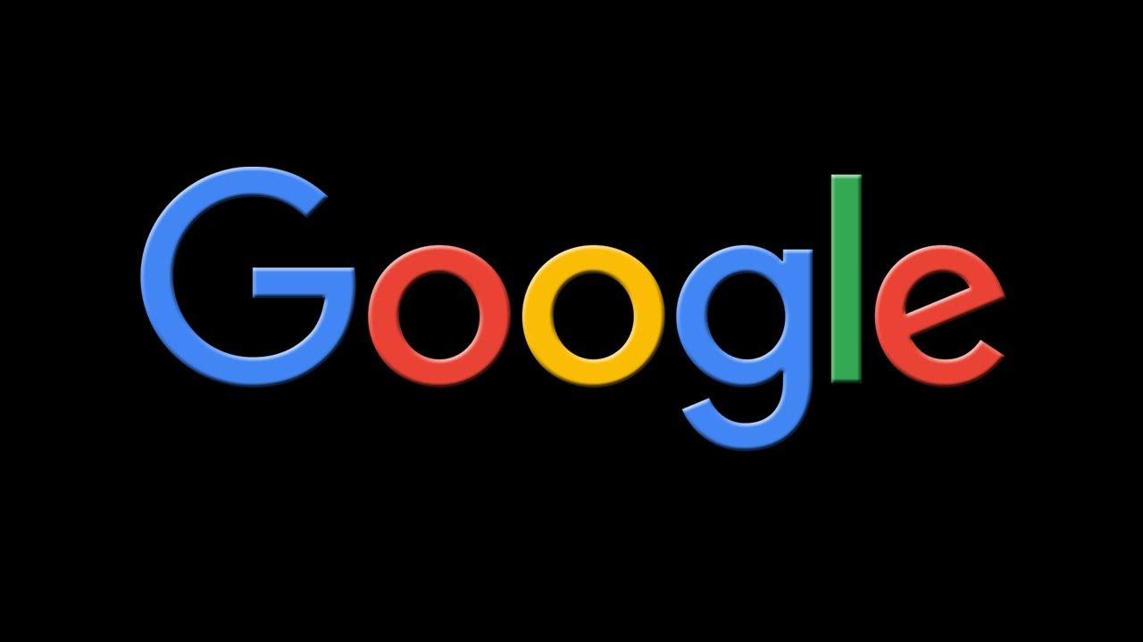 Como deixar o Google Chrome no modo noturno - YouTube