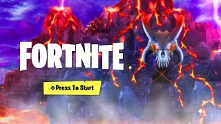 'NEW' Fortnite Saison 6 INFORMATION! Saison 6 Battlepass Skin Leaks! Fortnite Saison 6 Date de sortie!