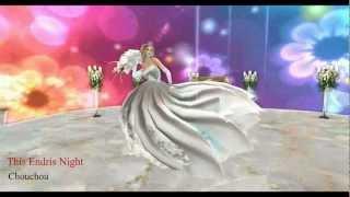 2012 JUNE BRIDE SHOW - IMAGE-2 -