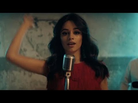 Camila Cabello- Havana (REMIX)ft Daddy Yanke ( Letra/ lyrics)