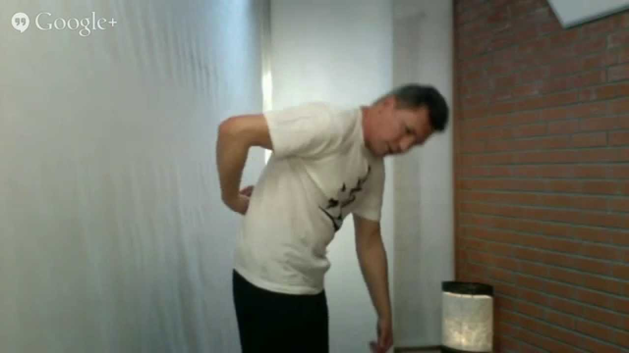 Оздоровительный цигун для позвоночника и суставов лечение суставов россия