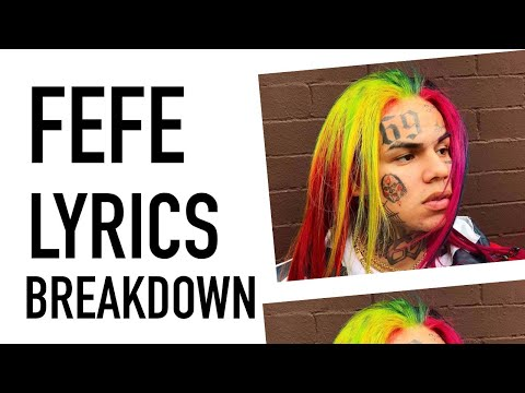 9 23 MB) – (10:05) : Fefe Meaning – Free Music