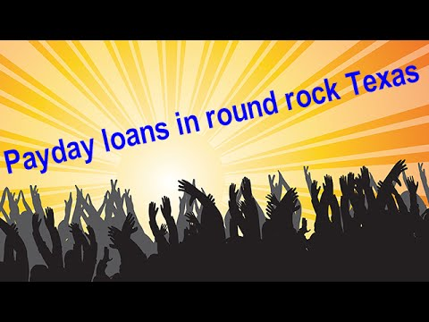 Видео Payday loans in rock hill sc