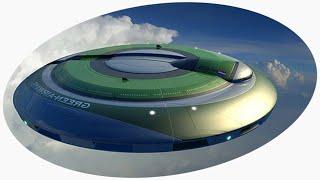 НЛО «Секретная Разработка Военных» - UFO RUSSIA(Реальные съемки НЛО или Секретной Разработки Военных ! На нашем канале вы найдете множество видео об НЛО..., 2015-06-22T14:27:01.000Z)