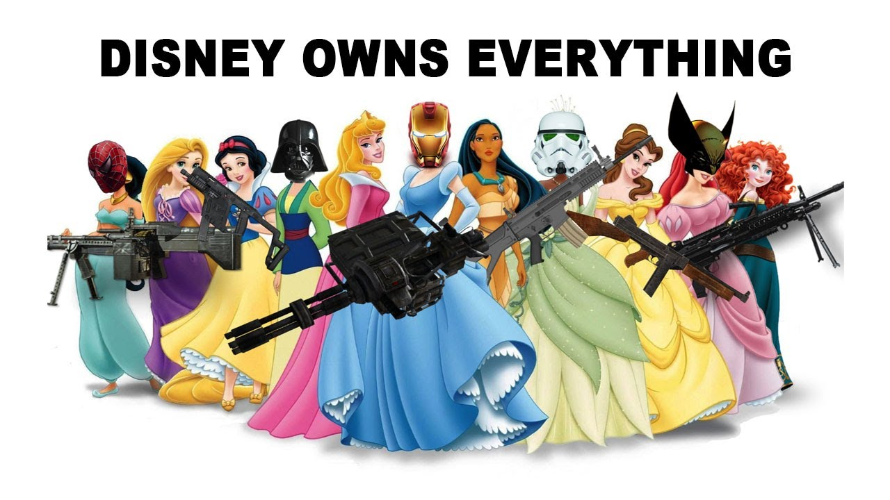 disney acuired pixar Disney acquisition of pixarmandar gadkari- 12 omkar gokhale-14 rhea mansukhani-31 deepika punjabi-42 jeetu sachdev-47 index pre.