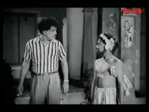 M.R.Radha 2020's Dialog in 1956