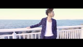 竹内朋康 / Step by Step feat. Full Of Harmony