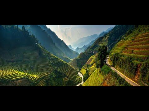 vietnam-timeless-charm---top-places-to-vist