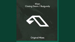 Play Closing Doors (Edit)