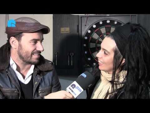 Rockola.fm entrevista a... Ojos de Brujo