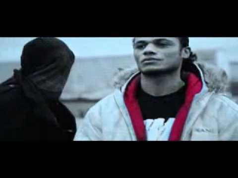 NEMO - Ghetto - PMP VOL.2