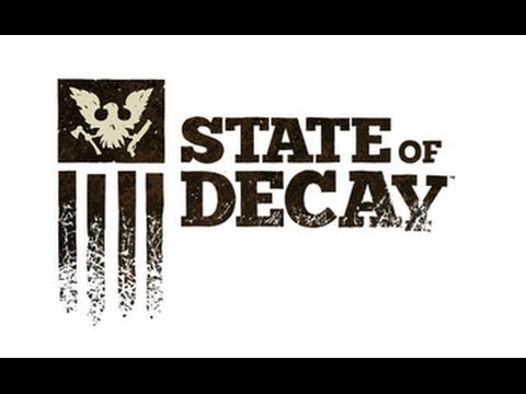 State Of Decay Episode 9 Here We Remain