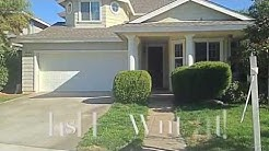HOME FOR RENT IN PERRIS CA (RENTED)