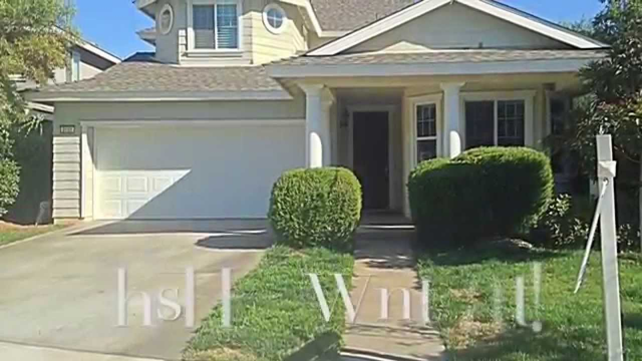 HOME FOR RENT IN PERRIS CA (RENTED) - YouTube Mobile Homes For Sale In Perris Ca on apartments in perris ca, church in perris ca, weather in perris ca, streets in perris ca, printing in perris ca, schools in perris ca,