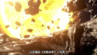 [玩家纪闻]《现代战争》至少80刀,《魔兽》《天启》电影定档 20160503
