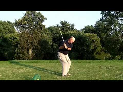 vertical-golf-swing,-getting-fit-for-golf-clubs