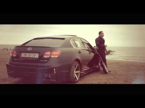 Rasim Mustafazadə - Haqdan deyil (Official Music Video Clip HD)