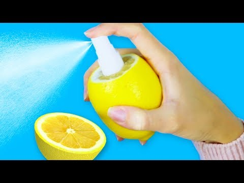20 Easy Life Hacks and DIY Crafts | Best Compilation