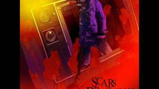 Scars On Broadway-Chemicals