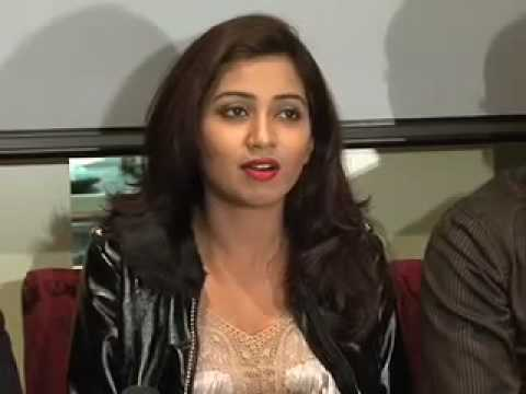 Atif Aslam & Shreya Ghoshal in Washington DC by Saqib Ul Islam