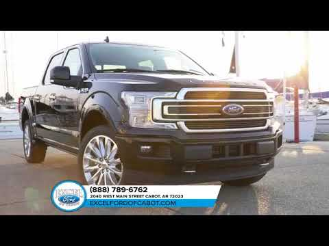 ford dealership little rock ar ford little rock ar youtube youtube