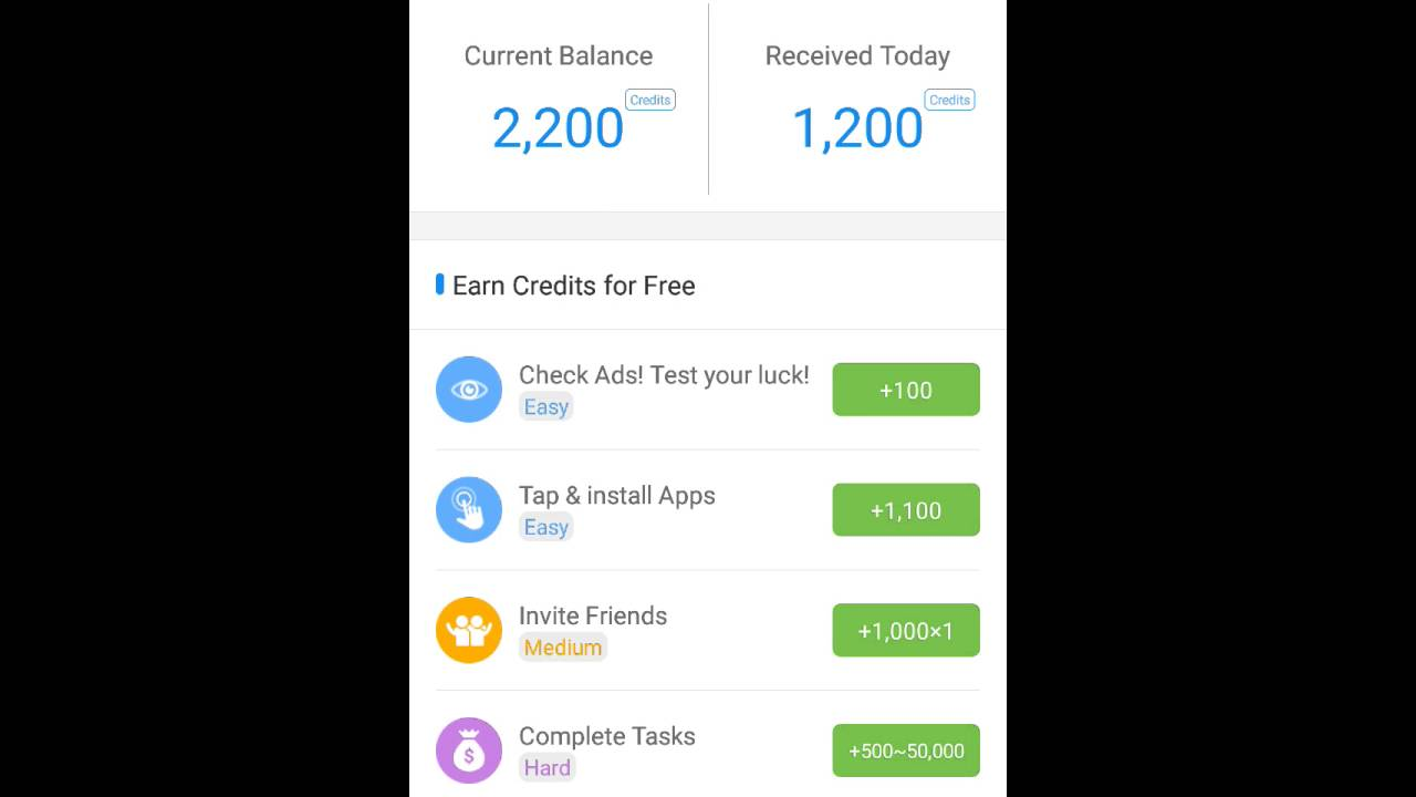 How To Get Free Airtime To Call Any Network In Nigeria