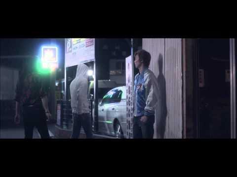 日本テレビ系日曜ドラマ「ワイルド・ヒーローズ」主題歌。Crystal Kay 3年ぶりのシングル「君がいたから」Music Video。 MVにはドラマにも出演中のEXILE...