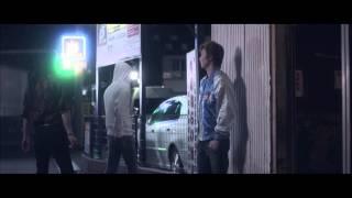 日本テレビ系日曜ドラマ「ワイルド・ヒーローズ」主題歌。Crystal Kay 3...