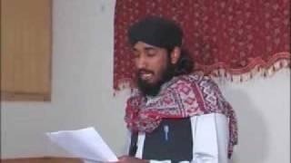 Mufti Muhammad Hanif Qureshi munazira 0