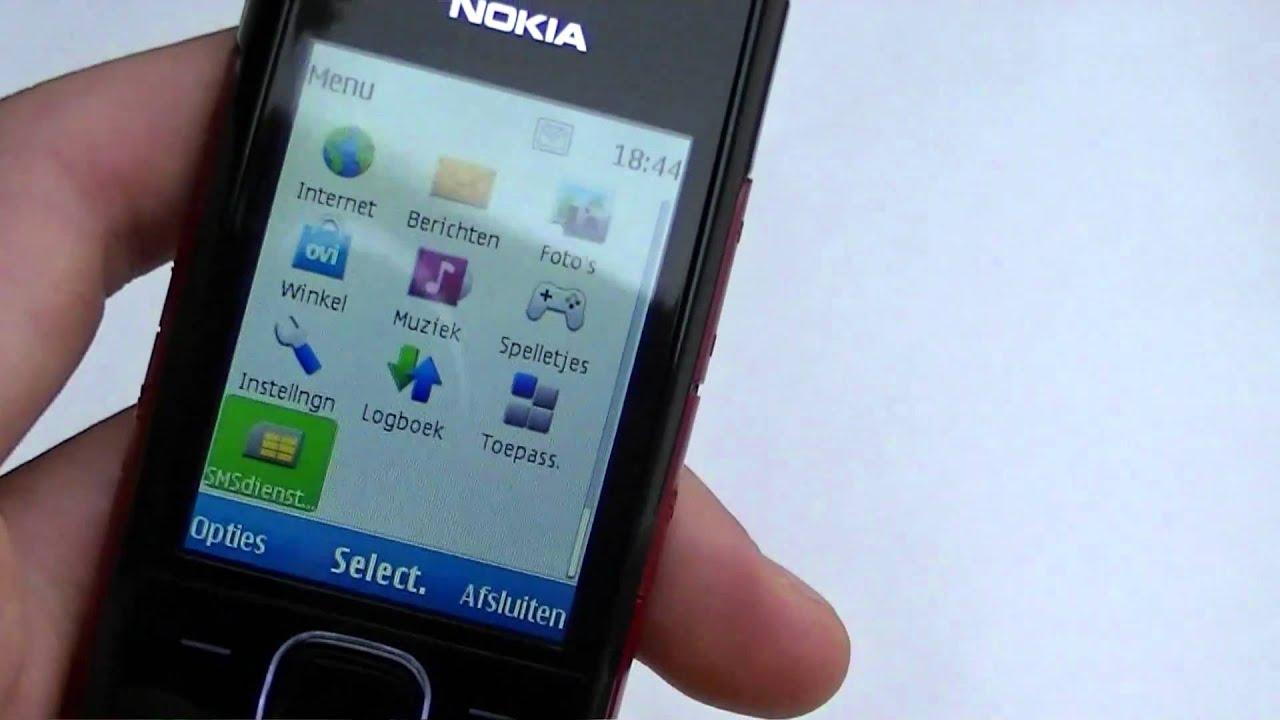 english nokia x2 00 video preview youtube rh youtube com Nokia X2 00 Features Nokia X2.00 Game