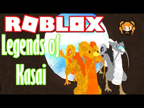 Roblox Dragon Adventures Owl Dragon Free Robux Hack Roblox Felines Destiny Tiger Lion Vs Whatever This Thing Is Serval With Arctic Fluff Youtube