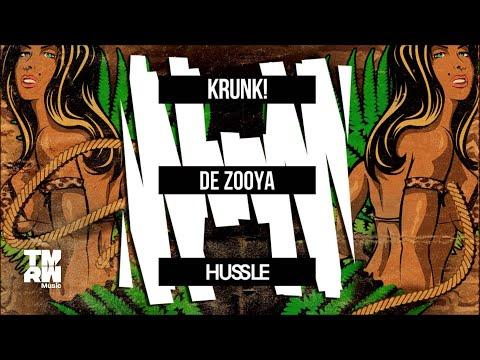 Krunk - De Zooya mp3 ke stažení