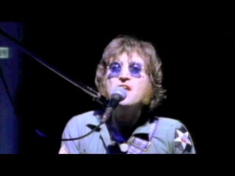 Beatles Reunion : Now and Then : The Beatles last song - rare