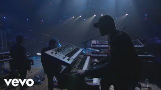 "H.E.R. - H.E.R. on Austin City Limits ""Make It Rain"""