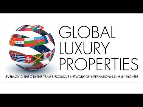 Global Luxury Partnership Properties