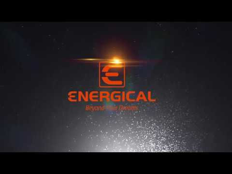 Installation Visiophone Energical Part1 By Energical