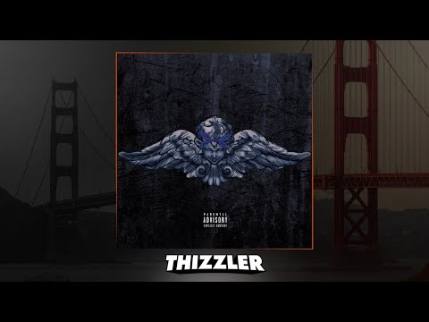 MBNel - Take Me Away (Prod. RNE LM) [Thizzler.com Exclusive]