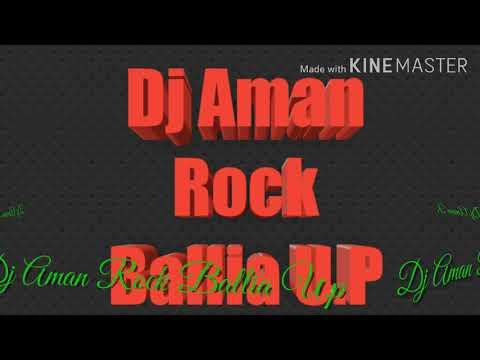 Baixar DJ Aman Rock Ballia Ak - Download DJ Aman Rock Ballia Ak   DL