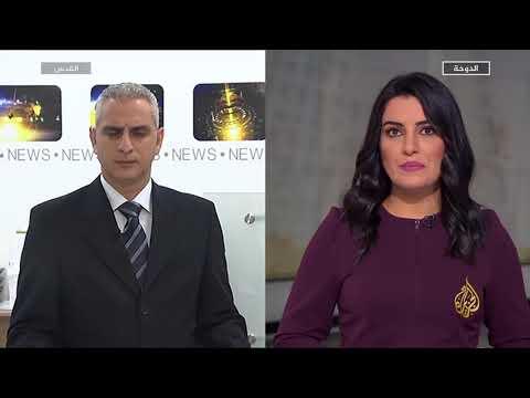 مرآة الصحافة الثانية 18/12/2017  - نشر قبل 2 ساعة