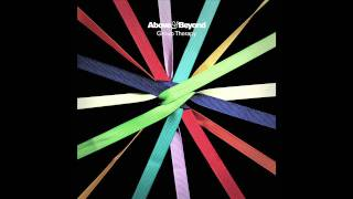 Above & Beyond feat. Richard Bedford - With Your Hope