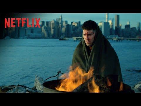 Marvel's The Punisher | Dietro le quinte [HD] | Netflix