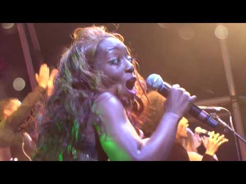 Blackwater (Octave One) - Urban Soul Orchestra, Classic Ibiza