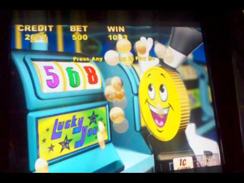 Mr cashman slot machine tips best slot machine games for ipad